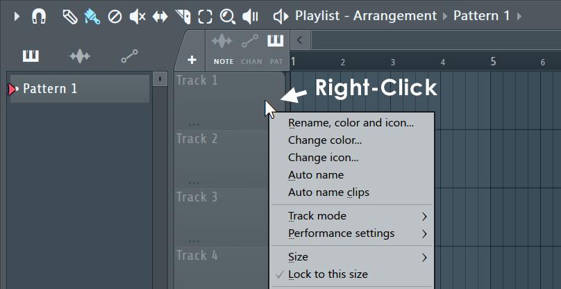 Clip extra free hardcore long no popup