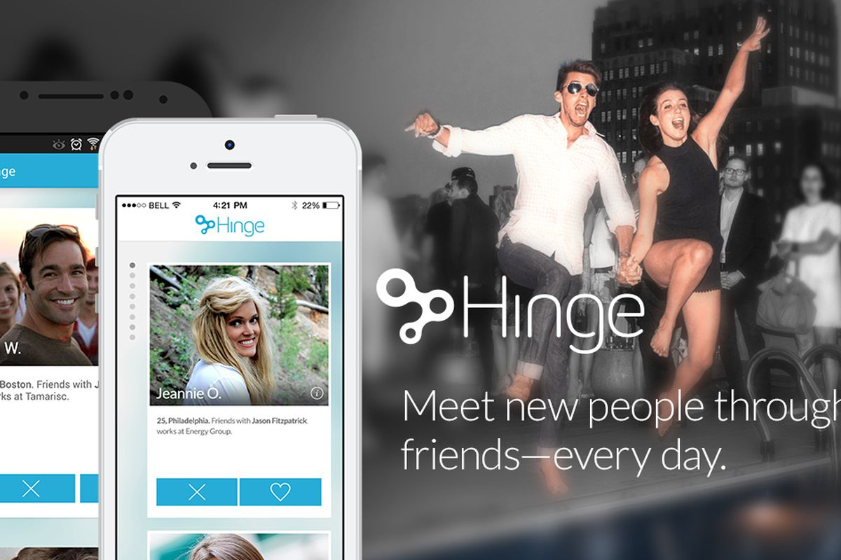 Find people on dating sites by name