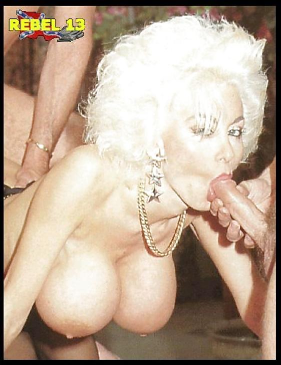 Pics of dolly parton sucking black cock