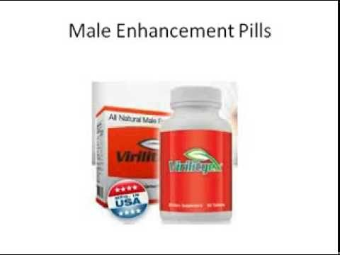 Best penis enlarging pill on the market