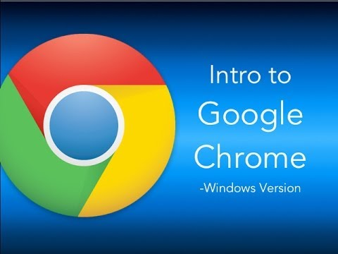 How to block porn in google chrome