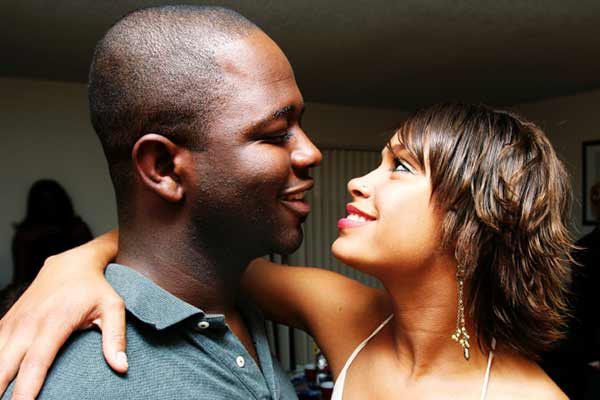 Seventh day adventist dating site south africa