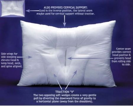 How to hump a pillow with pictures