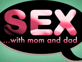 Mature sex with moms free sex tv