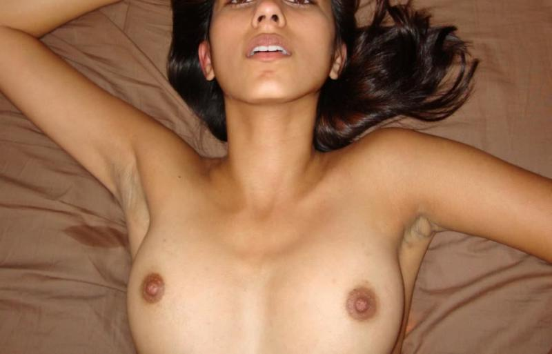 Pictures of most beautiful naked indian women
