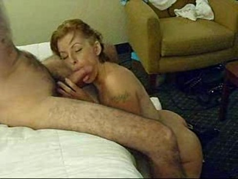 How much is a blowjob in vegas