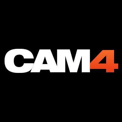 How much money do cam models make
