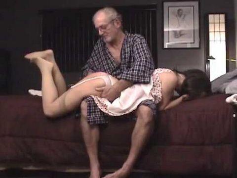 Porn vids mom spanks and fucks boy