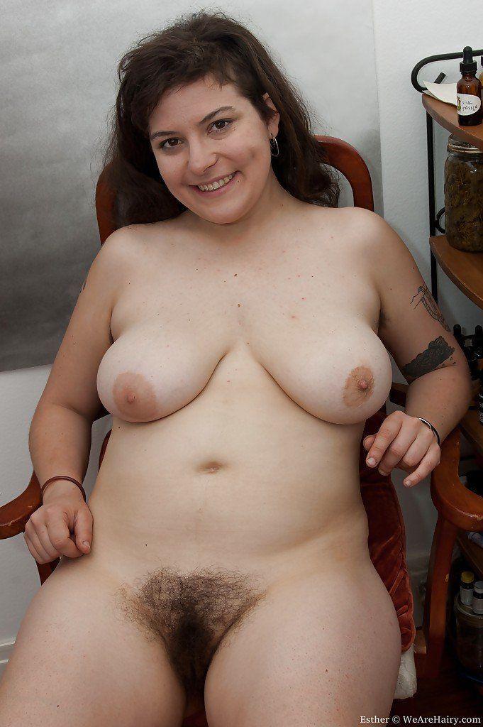Bbw gf big hairy pussy at imagefap