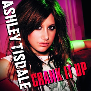 Ashley tisdale guilty pleasure non album track