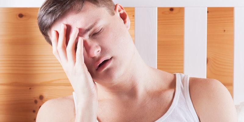 Ways to get around jaw pain blowjob