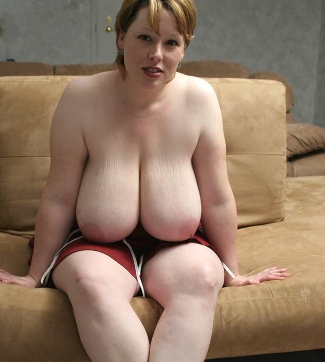Mature xl plump big saggy titted women