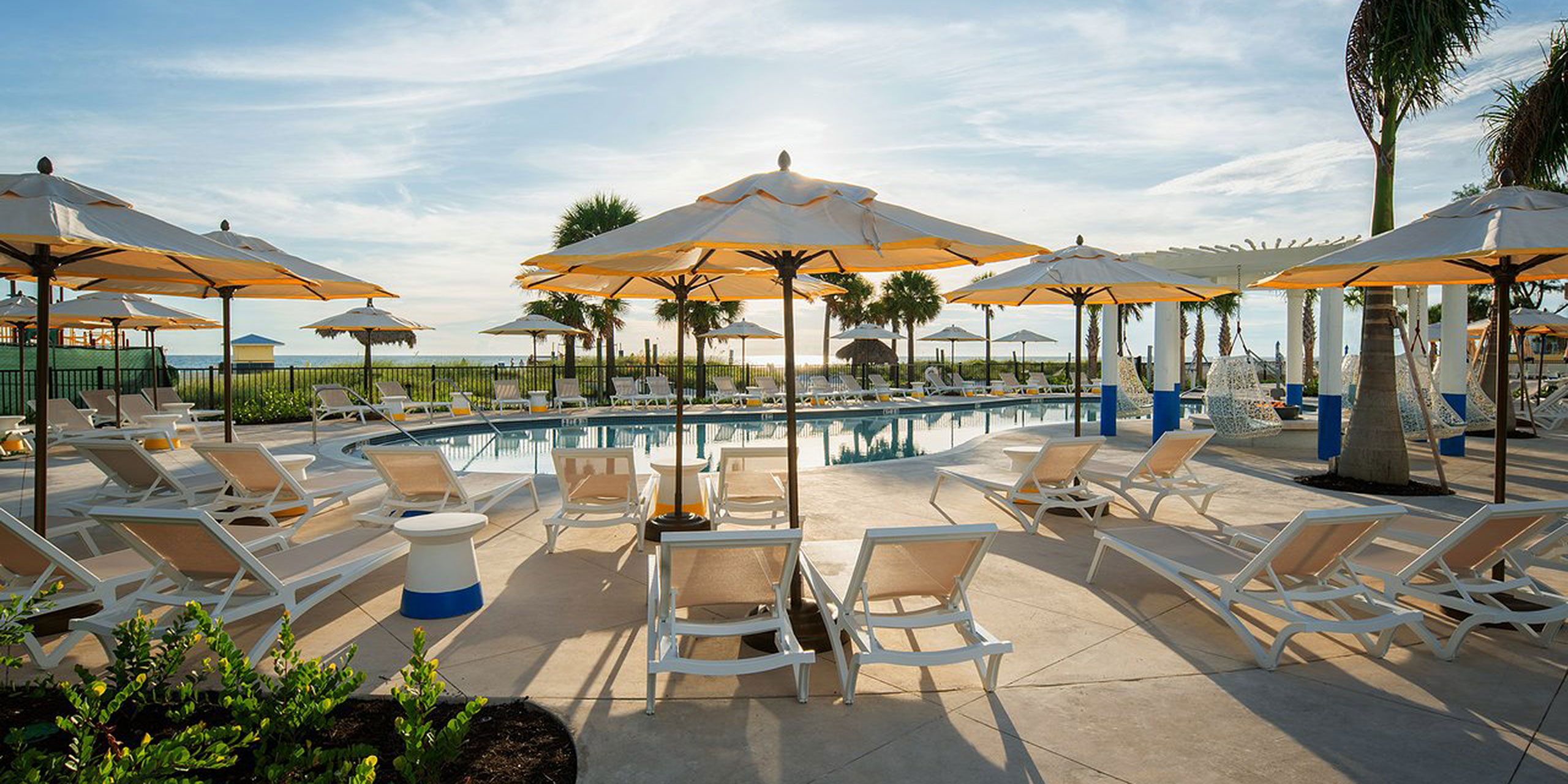 Destin florida all inclusive resorts adults only