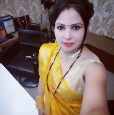 Mumbai sexy girls phone numbers on net