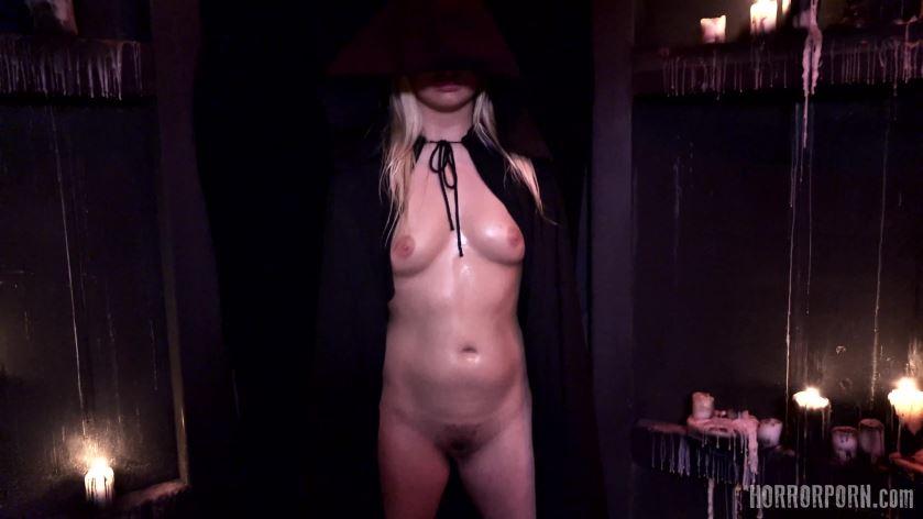 Women sucking black cock and drinking sperm