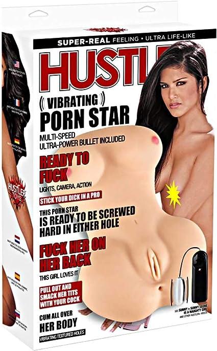 Hustler s can you be a pornstar