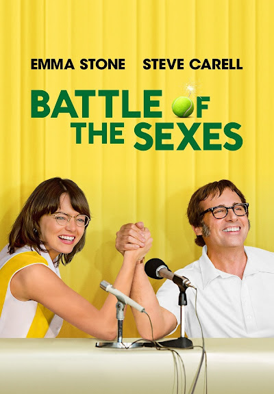 How to play battle of the sexes
