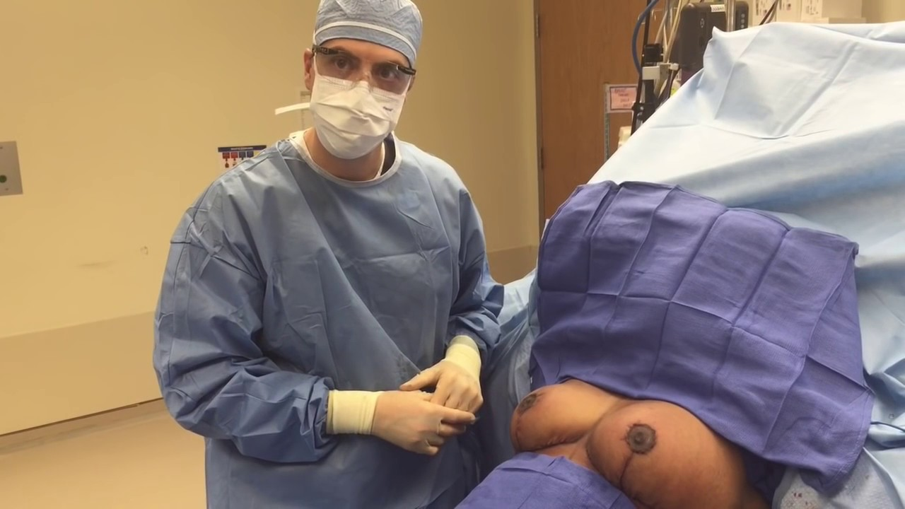 Pictures of breast reduction surgery in alabama