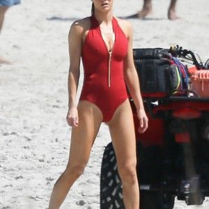 Ashlyn brooke my favorite beach handjob torrent