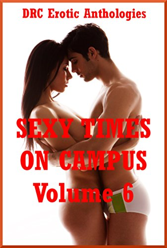 College coeds have sex with jocks stories