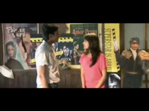 Love sex aur dhokha watch online youtube