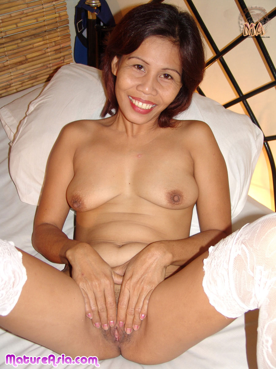 Seeking sex and old lady and jakarta