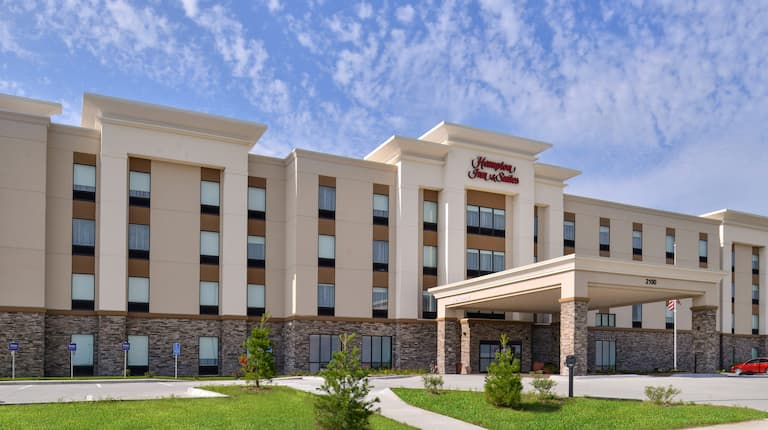 Adult only hotels or motels in iowa