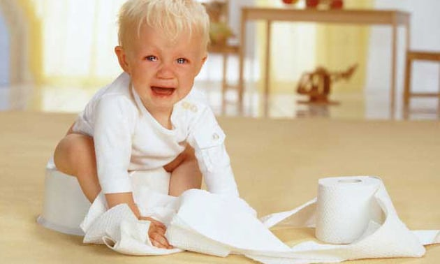 Diarrhea and vomiting no fever in adults