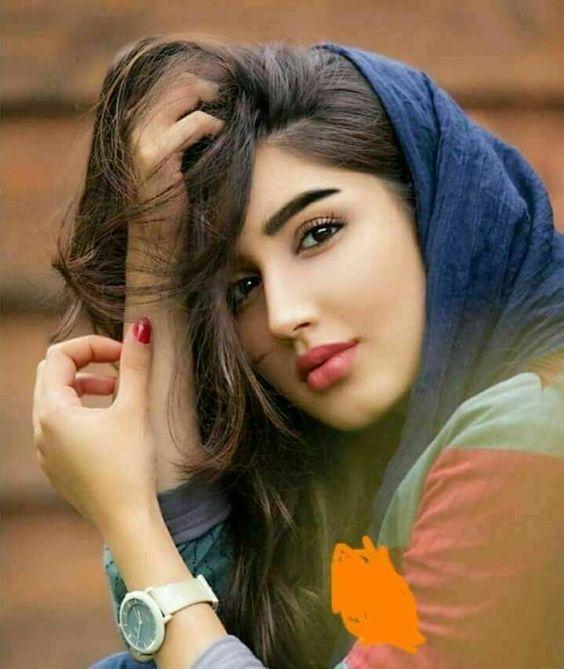 Photo young girl muslim world vagina pussy