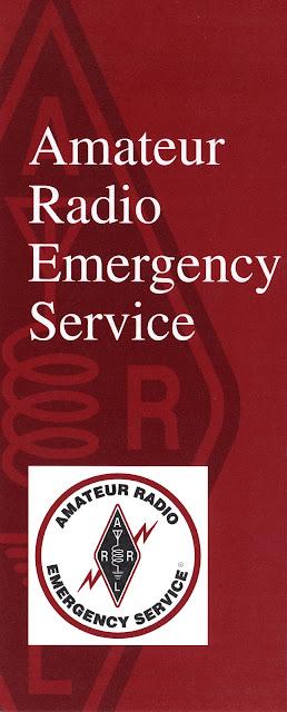Amateur amateur emergency radio radio russian service