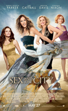 Sex and the city shows online free
