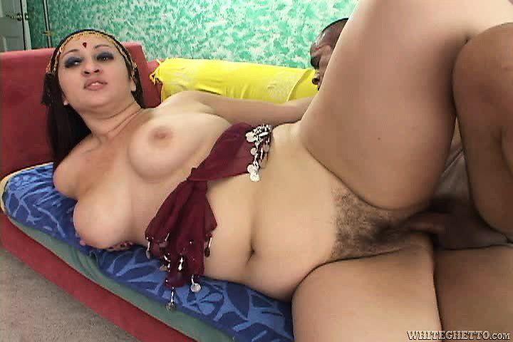 Fuck hardcore philmont porn pussy ranch scout