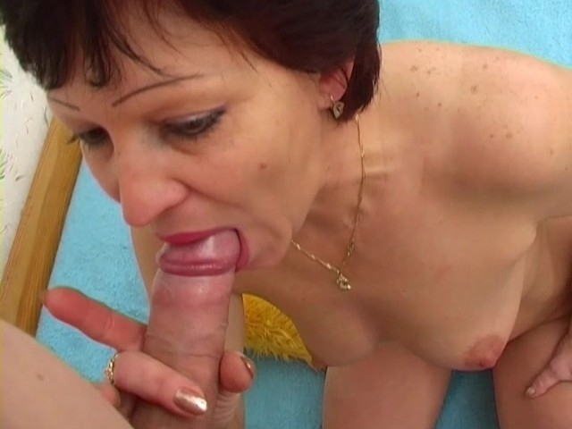 Suck my dick and fucking like it