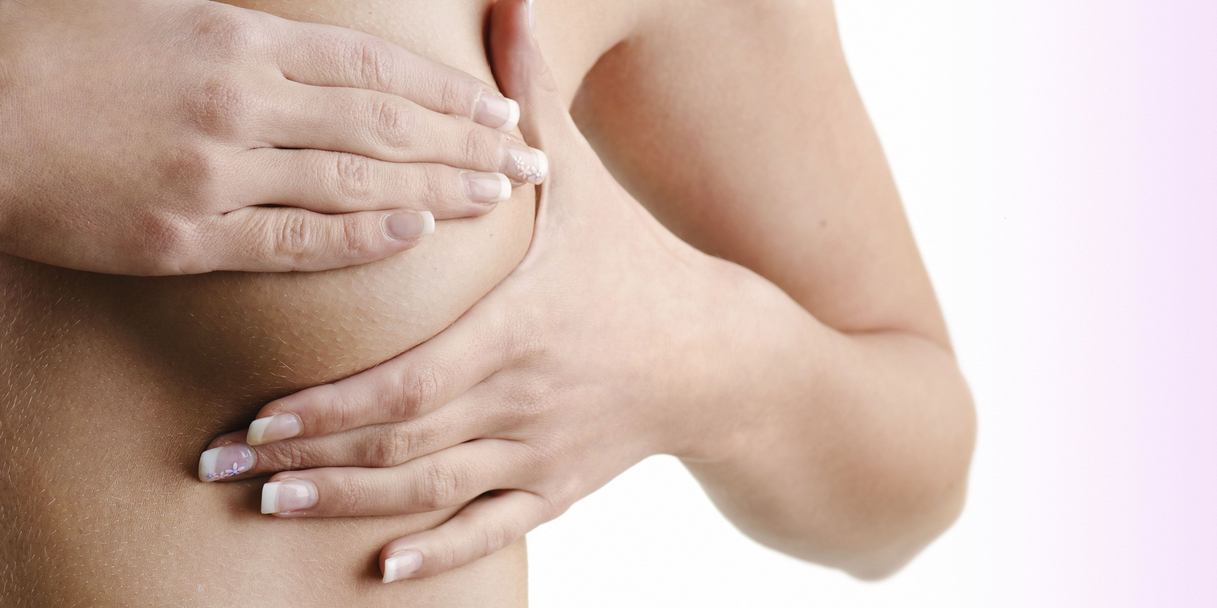 What are the causes of breast lactation