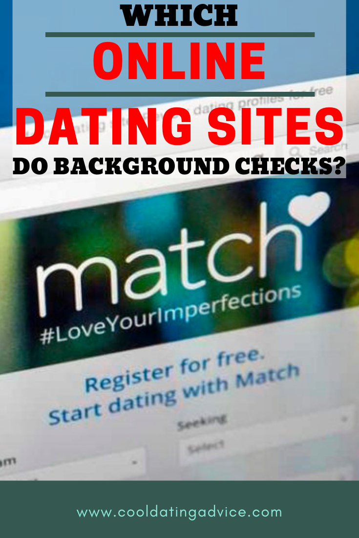 How long has internet dating been around