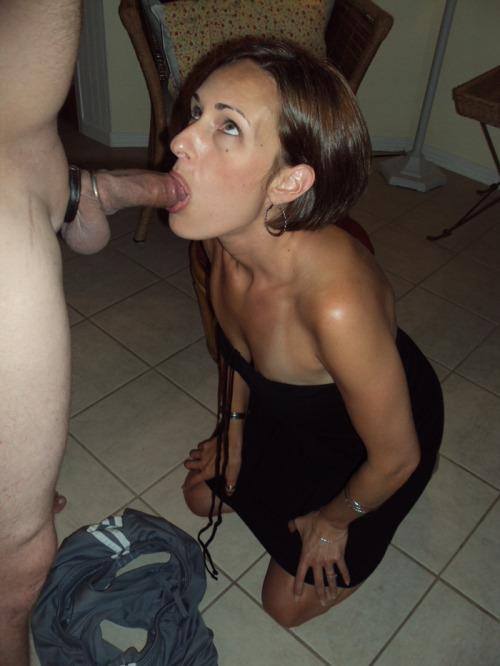 Amateur girfriend at sex club porn blog