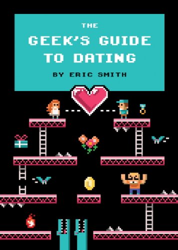 The geek s guide to dating pdf