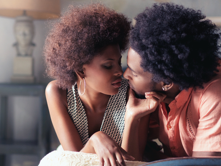 Can men get uti from oral sex
