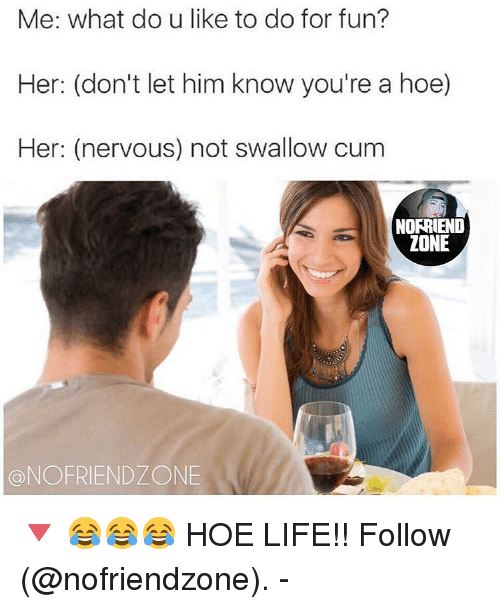 Wife giving blowjob isn t cheating caption