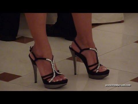 Candid sex high heels pics you tube
