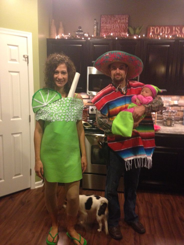 Images of homemade halloween costumes for adults