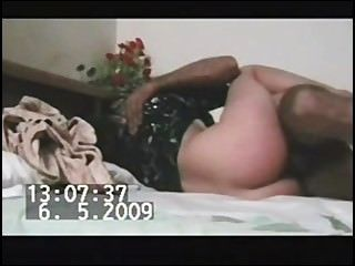 Muslim girls fuck by old mens photos