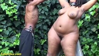 Blog fucking dildo anal here hairy black