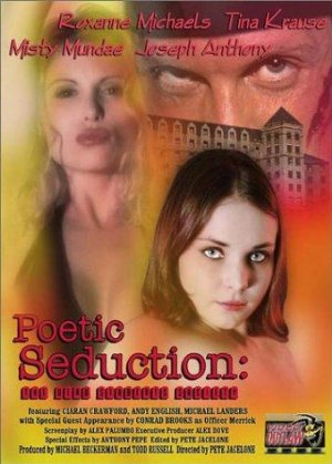 The seduction of misty mundae watch online
