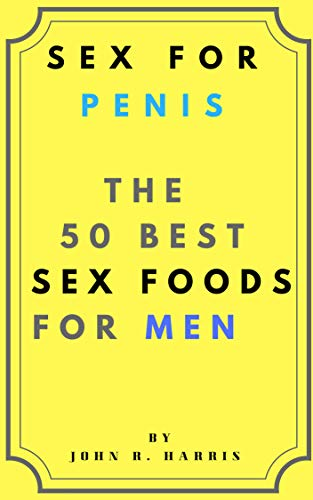 Ggod things to fuck with your penis