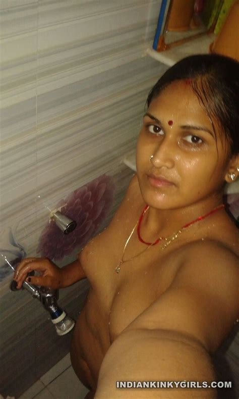 Pics of nude famous girls in marathi