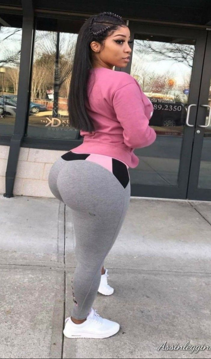 Www thick black hardcore sexy ass com
