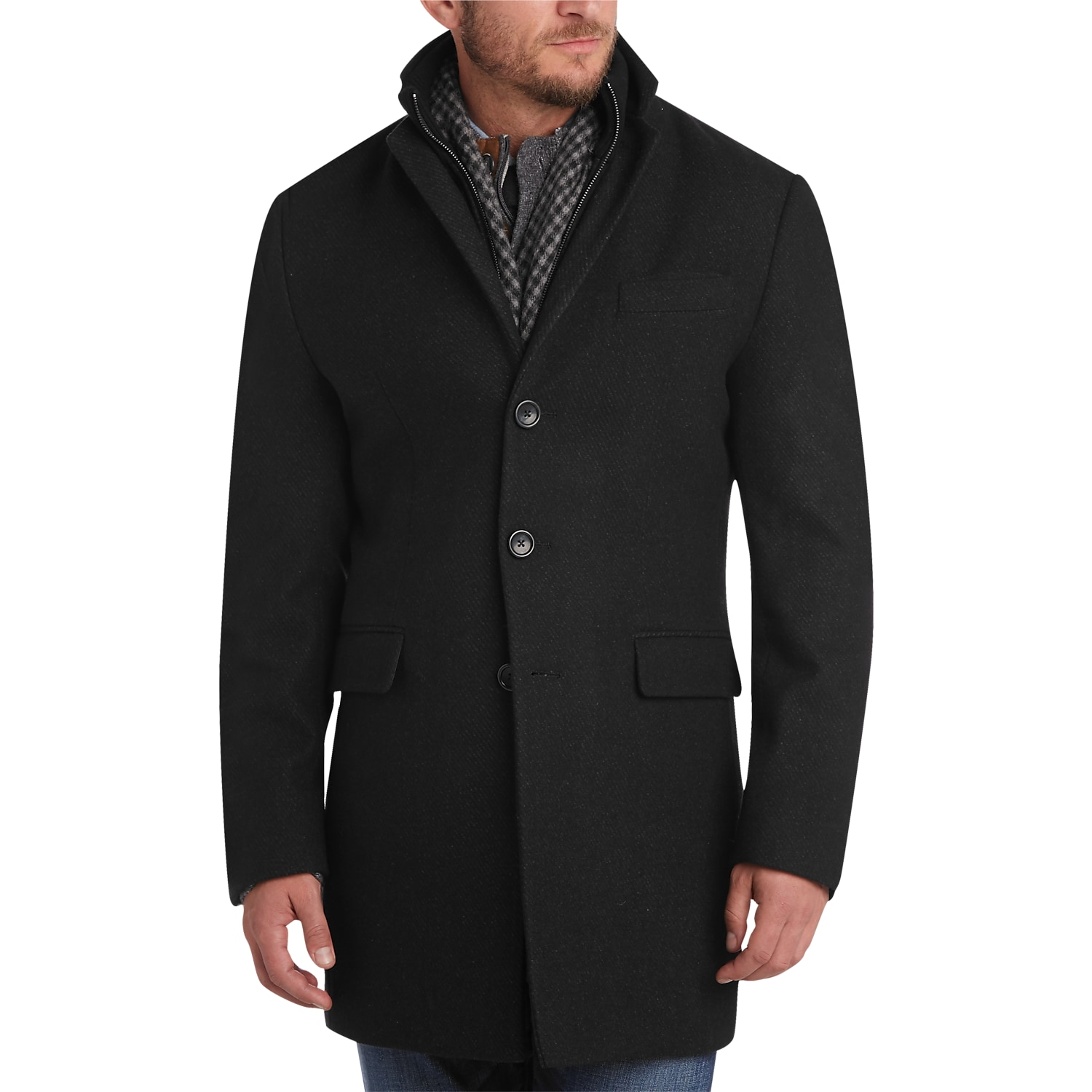 Barbour women s double breasted navy peacoat