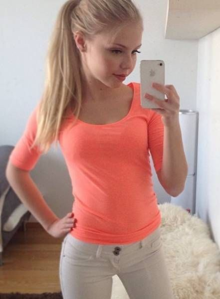 Free hd nude pictures of girl sqirting