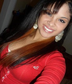 Dating sites in east london eastern cape